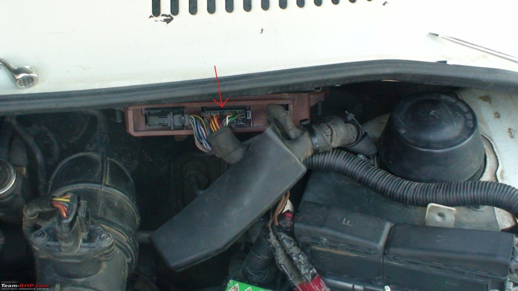 TATA Truck Spares