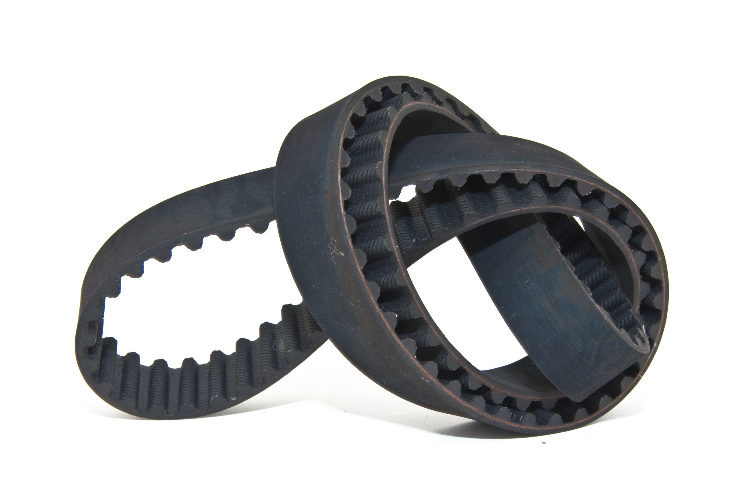 Contitech Timing Belts