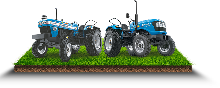 Buying Tractor Spare Parts